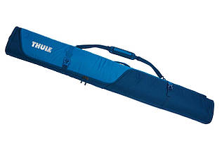 Сумка-чехол для лыж Thule RoundTrip Ski Bag 192cm Poseidon 225117