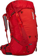 Туристический рюкзак Thule Versant женский 50L Bing красный 211303, фото 1