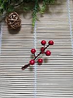 Ягоды красные, фото 1