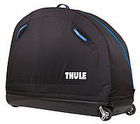 Чемодан для транспортировки велосипеда Thule RoundTrip Pro XT  100505