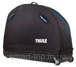 Валіза для транспортування велосипеда Thule RoundTrip Pro XT 100505