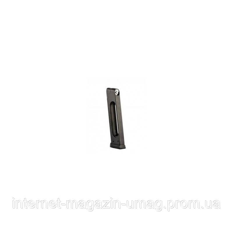 Магазин KWC для Makarov 4,5 мм (2333.02.24)
