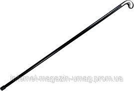 Трость Cold Steel Pistol Grip City Stick