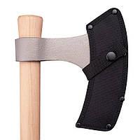 Топор Cold Steel Viking Hand Axe