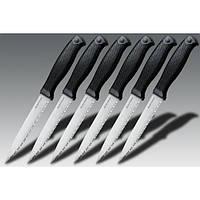 Набор ножей Cold Steel Kitchen Set