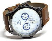 Часы мужские на ремне 1130091