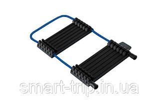 Захист для карбонових рам Thule Carbon Frame Protector 984