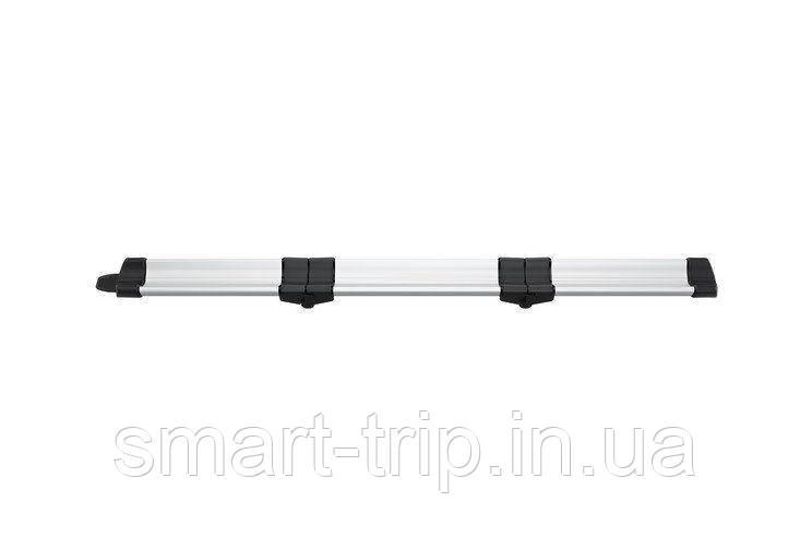 Рампа для погрузки велосипеда Thule EasyFold XT Loading Ramp 9334