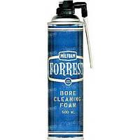 Пена для чистки стволов Milfoam Forrest 500 мл
