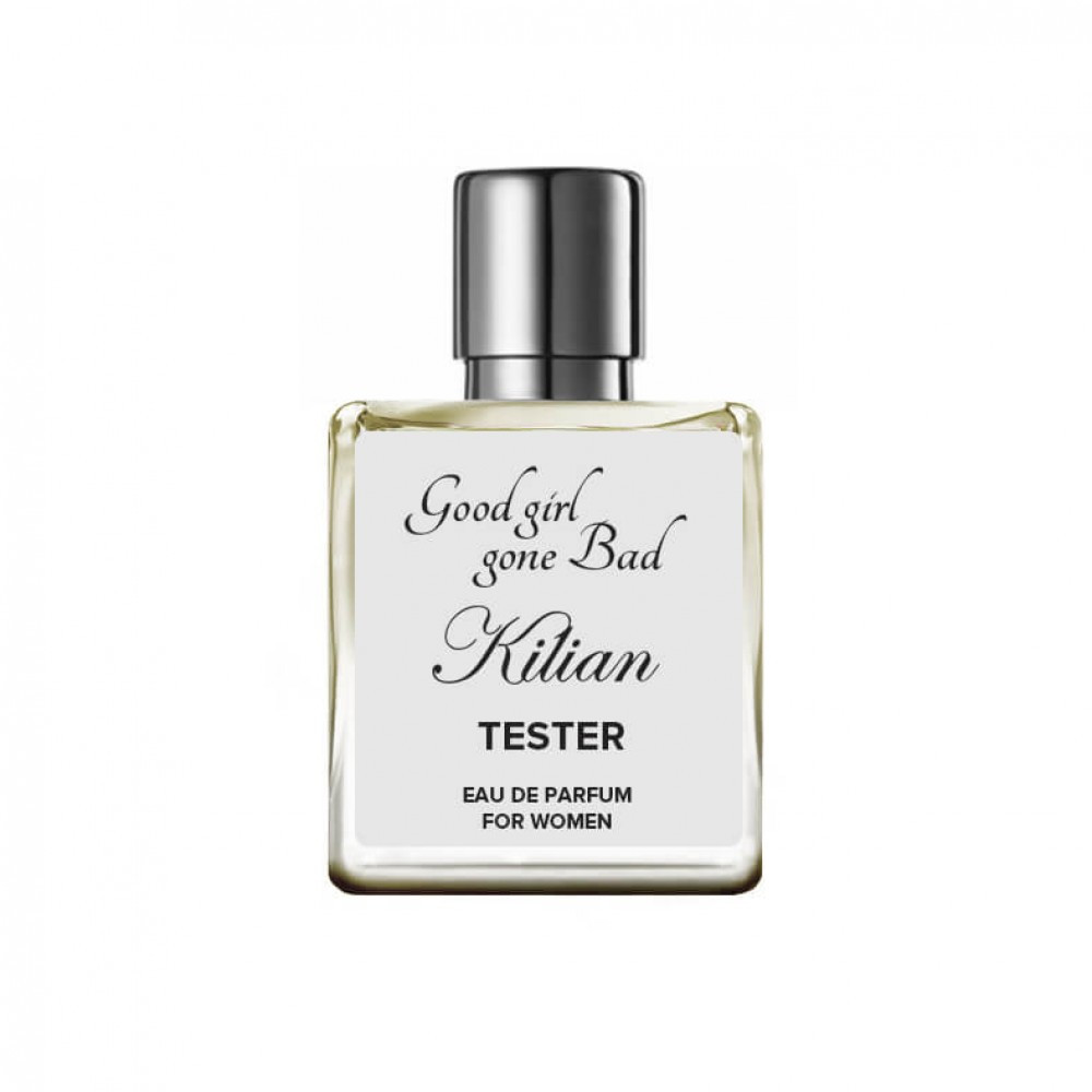 By Kilian Good Girl Gone Bad edp 50 ml. унисекс (Tester)