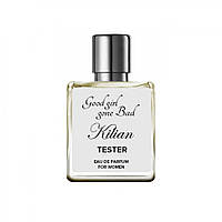 By Kilian Good Girl Gone Bad edp 50 ml. унисекс (Tester) , фото 1