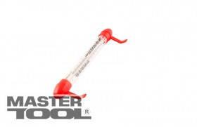 Господар  Термометр оконный 220*60 мм ТО-6,картон, Арт.: 92-0903