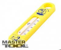 Господар  Термометр для воды В-2,блистер, Арт.: 92-0925