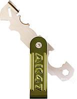 Инструмент Real Avid AK47 Scraper