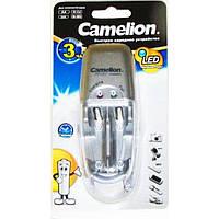 Зарядное устройство универсальное Camelion BC-0615 2AA, 2AAA