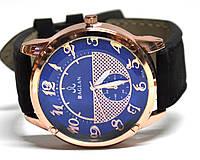 Часы мужские на ремне 1130093