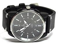 Часы мужские на ремне 1130094