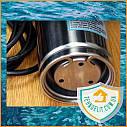 Шнековый насос для скважины DONGYIN 4QGD 1.2-100-0.75 (777213)., фото 5