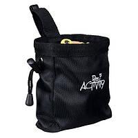 Сумка Baggy Deluxe Bag