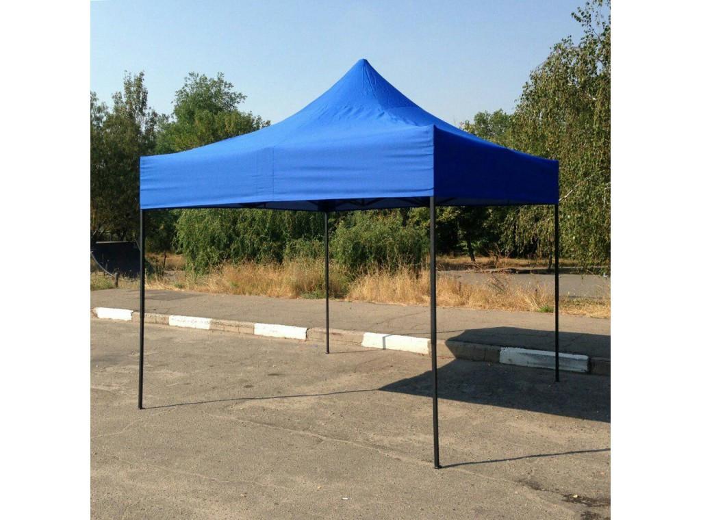 Каркас - шатёр 2,7м х 4м