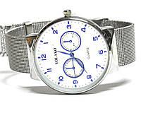 Часы мужские на ремне 1130097
