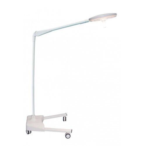 Лампа операційна Panalex1 mobile