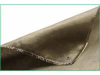 Базальтовые ткани ТБК-100, БТ-11, БТ-13, фото 1