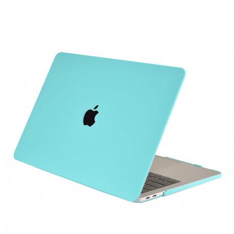 Накладка на MacBook Air 13 Tiffany