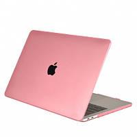 Накладка на MacBook Air 13 A1932 Pink