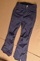 Жіночі штани для лиж/сноубординга ROXY Indigo з Німеччини/ XS розм.