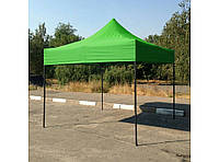 Каркас - шатёр 6м х 3м