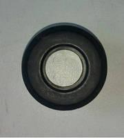 Втулка переднего амортизатора БАЗ А-148 (BAZ A-148) Эталон JIEFANG (CA6De2-18, V=7.1 L)