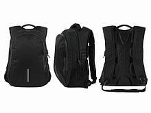 Стильный рюкзак для ноутбука mini-XD Office
