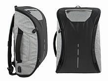 Мужской рюкзак для ноутбука mini-XD Office