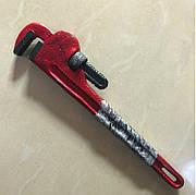 Гумовий розвідний ключ, макет 1:1, муляж гнучкий м'який гайковий ключ для зйомок кіно, для дітей 46см!