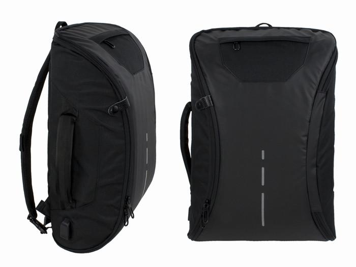 Городской рюкзак для ноутбука mini-XD Office