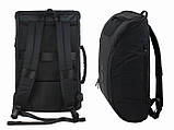 Городской рюкзак для ноутбука mini-XD Office, фото 3