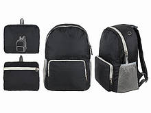 Рюкзак спортивный складной