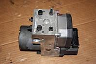 Блок ABS (насос) MB Vito W638 (1996-2003) (BOSCH 0265220490), Б/У, A0004461089