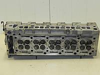 Головка блока цилиндров MB Sprinter 2.7CDI OM612