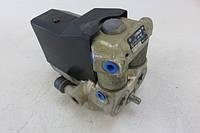Блок ABS (насос) MB W190 W124, Б/У, 0265200043