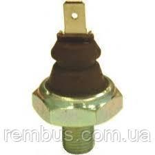 Датчик давления масла VW T4/LT (M10x1) (0.40 bar)