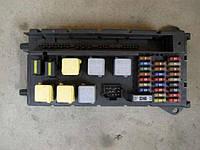 Блок предохранителей VW Crafter 2E0