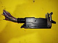 Штекер гнезда MB Sprinter W901-905 (901.061)