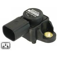 Датчик давления наддува MB Sprinter 906/Vito (W639) 2.2CDI