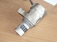 Датчик скорости MB Sprinter 901 (1996-2000), Б/У, A0125423817