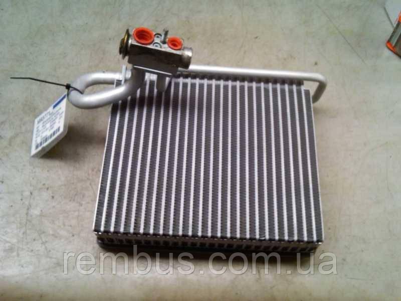 Аккумуляорная батарея кондиционера MB Sprinter W906 (2006-2014)