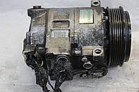 Компрессор кондиционера MB Sprinter CDI -06