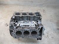 Блок двигателя MB 3.0CDI OM642