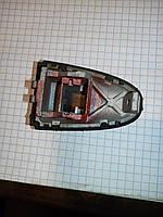 Вставка замка двери для MB Sprinter W906